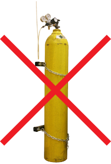 Chlorine-Gas-Bottle-Image